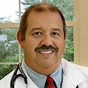Dr. Jeffrey Carr DVM